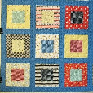 Fold-and-Sew-Quick-quilts-copy1-300x297