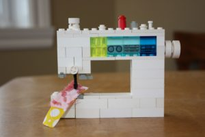 lego-sewing-machine
