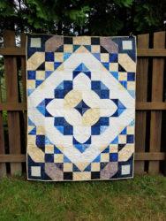 Fold-&-Sew-Sampler-Quilt