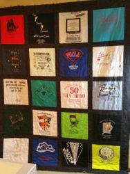 T-Shirt-Quilt-1