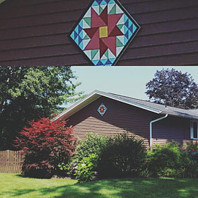 house-barn-quilt